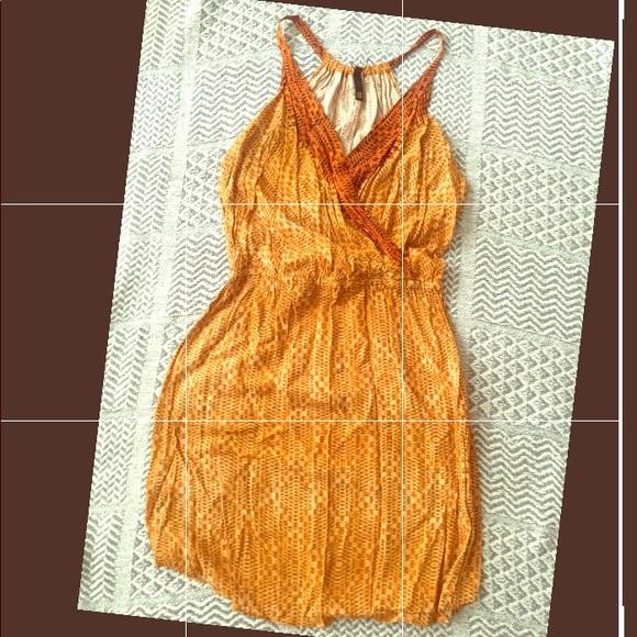 vix paula hermanny Dresses & Skirts - VIX Paula Hermanny Para Livia